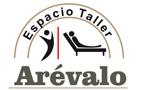 Espacio Taller Arevalo